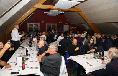 20181107 1426 func 6 diner 02 11 2018 FIA European Hill-Climb Championship