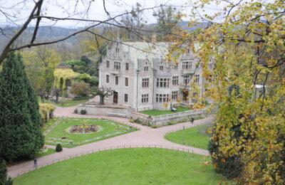 20180222 1659 Altensteiner Schloss 15 FIA European Hill-Climb Championship