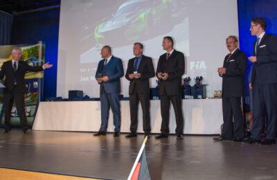 20180222 1700 Cat 1 EHC P Latz 4 6 Sieger FIA European Hill-Climb Championship