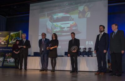 20180222 1704 Cat 1 Hill Climb Cup Sieger FIA European Hill-Climb Championship