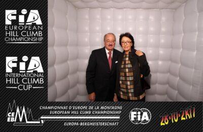 20180222 1705 Fotobox 4 FIA European Hill-Climb Championship