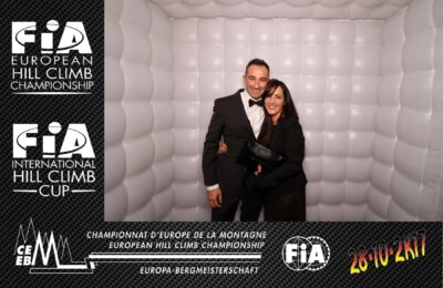 20180222 1705 Fotobox 7 FIA European Hill-Climb Championship